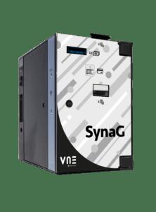 Synag dx 222x300 - Synag-dx - vne -
