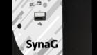 Synag sx 140x80 - SynaG - vne -