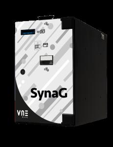 Synag sx 231x300 - Synag-sx - vne -