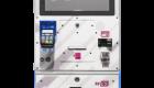 1 buyboxx fronte 140x80 - Buyboxx - vne -